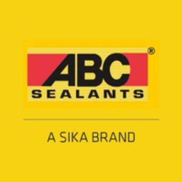 ABC Sealants / SIKA