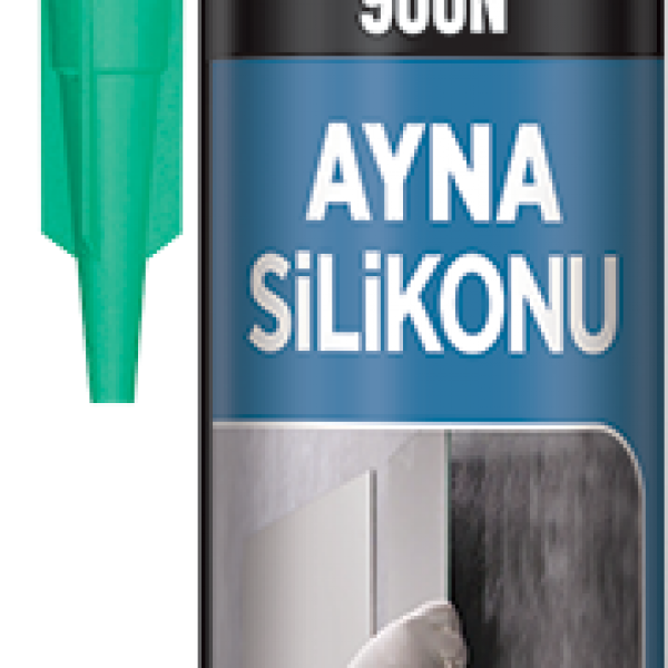 Akfix 900N Notr Ayna