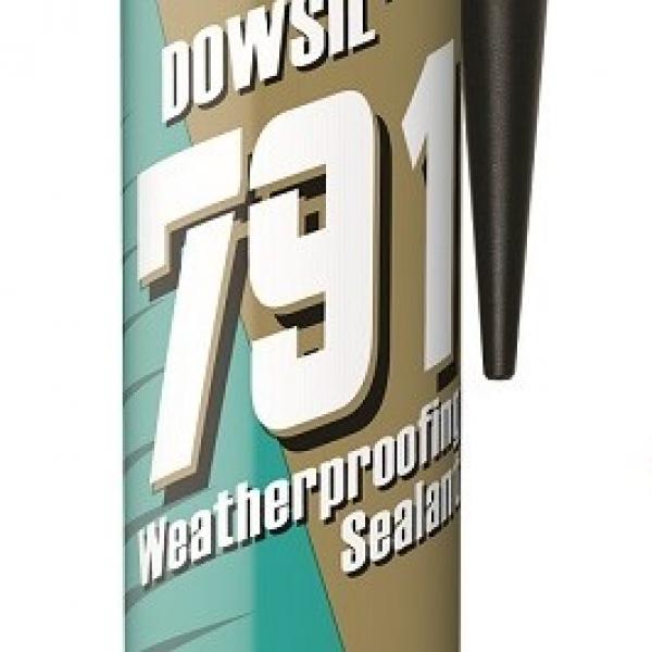 Dow Corning 791