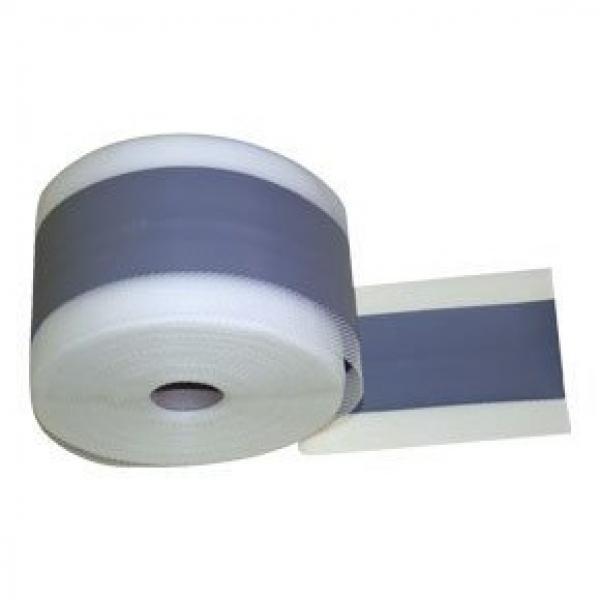 IMPERMO PVC