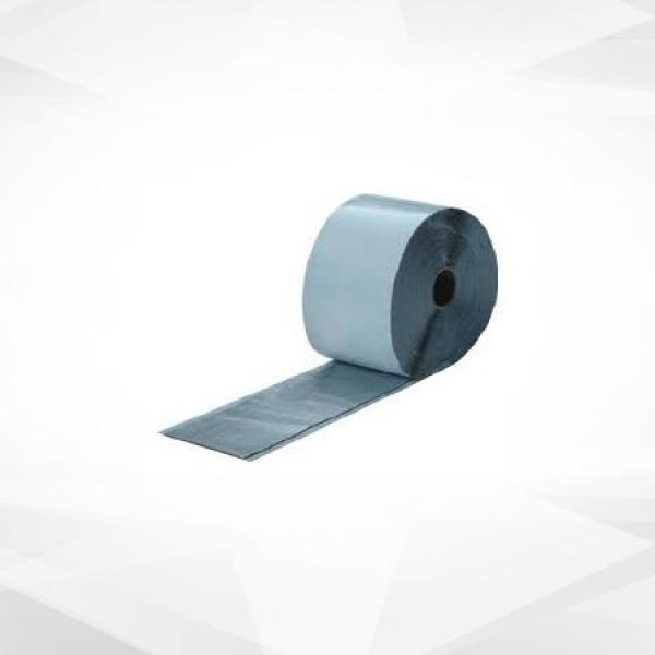 Tremco ME402 Aluminyum Butil Bant